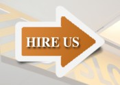 Hire-us-large