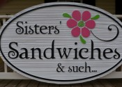 sanblasted-sign-600x300