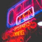 How long do Neon Signs Last?